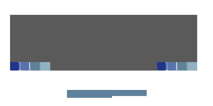 obras en web