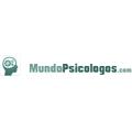 MundoPsicólogos.com