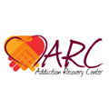 Adiction Recovery Center