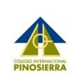 Colegio Pinosierra