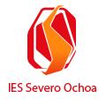 IES Severo Ochoa