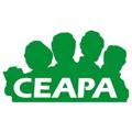 Confederación española de APAS
