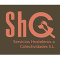 Servicios Hosteleros a Colectividades