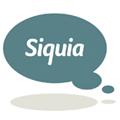 Siquia.com