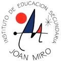 IES Joan Miró