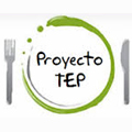 Asociacion Proyecto TEP (TCA en Positivo)