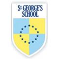 Colegio St. George's