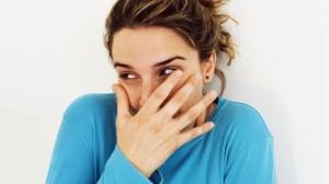 Fobia social Tratamiento