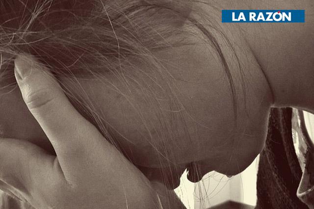 tratamiento anorexia y bulimia