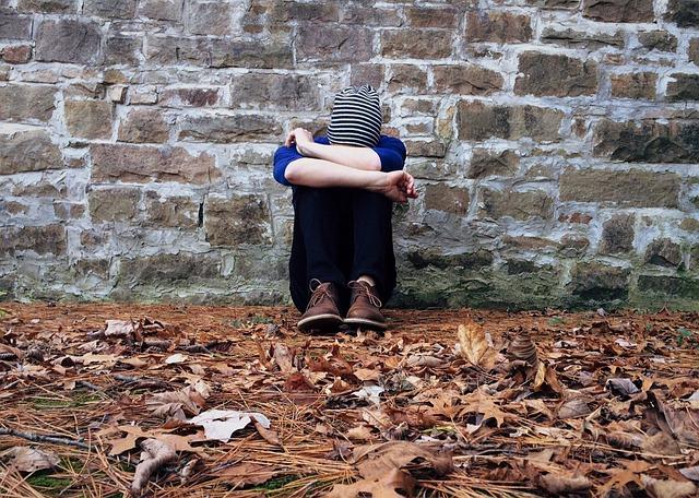 pesimismo en adolescencia