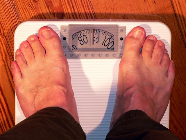 dieta para adelgazar psiconutricion madrid