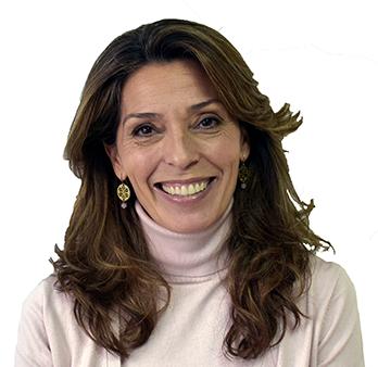 María_Bustamante_348