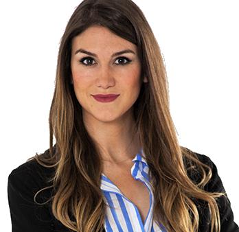 Maria González_348
