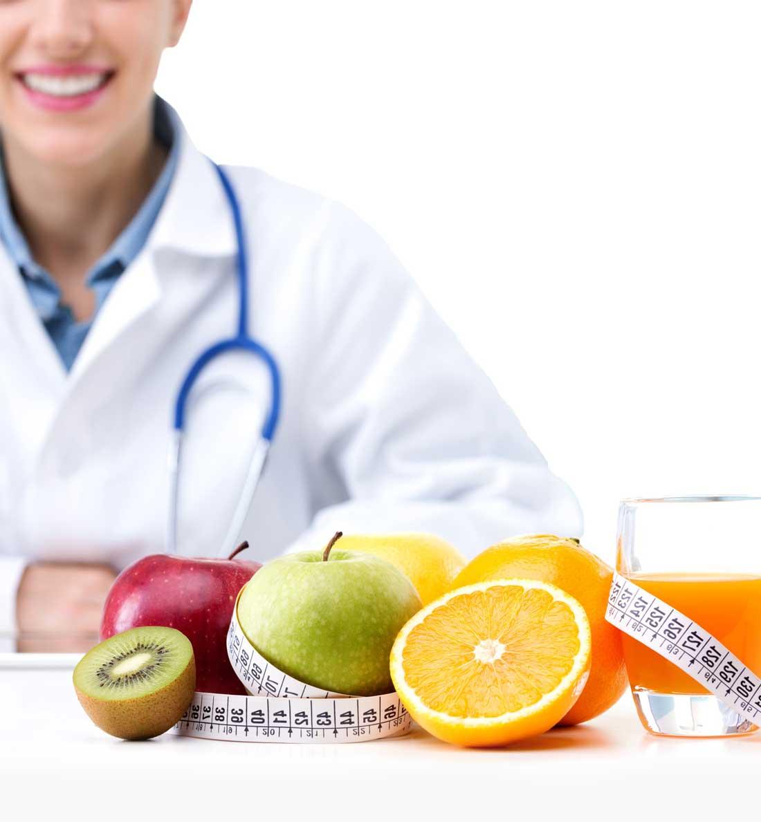 dietetica-nutricion